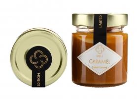 Classic Salted Caramel
