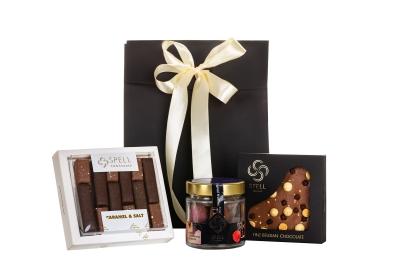 Choco Gift