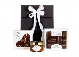 Cheese Lover Gift